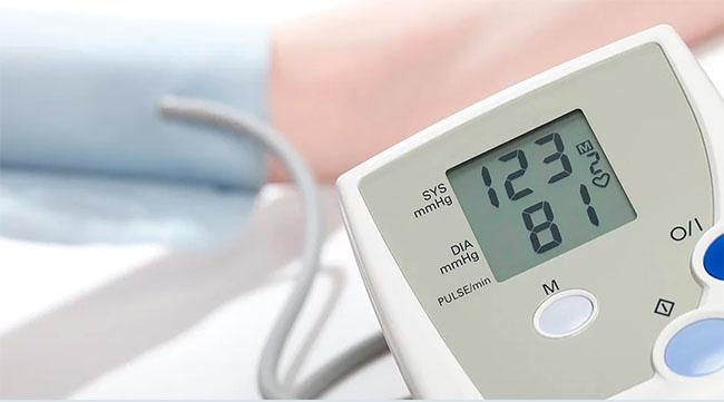 Chronic Disease & GP Management Plans - Better Health ...